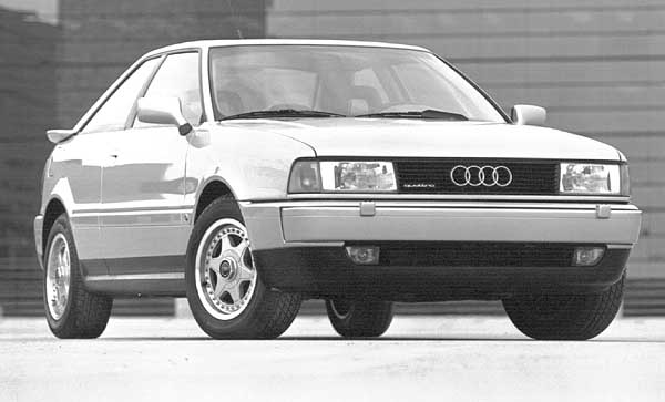 Name:  90-coupe.jpg Views: 60 Size:  26.8 KB