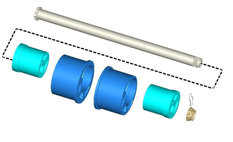 Click image for larger version  Name:Double eccentric adjuster.jpg Views:36 Size:58.0 KB ID:105812