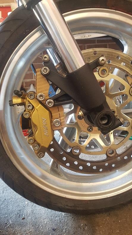 Name:  front brake 2.jpg Views: 148 Size:  178.2 KB