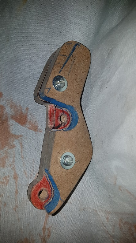 Name:  front brake 4.jpg Views: 217 Size:  171.3 KB