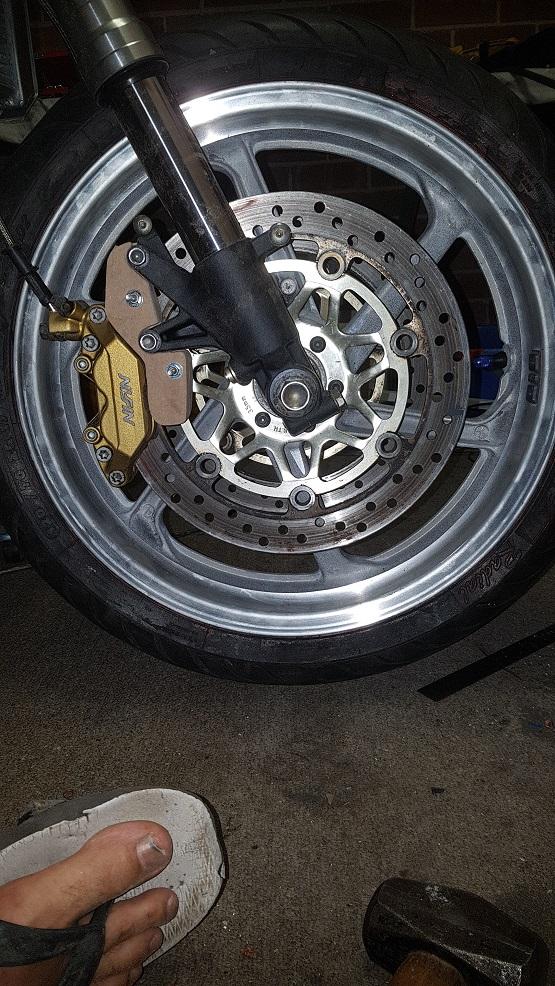 Click image for larger version  Name:front brake 5.jpg Views:25 Size:310.8 KB ID:103880