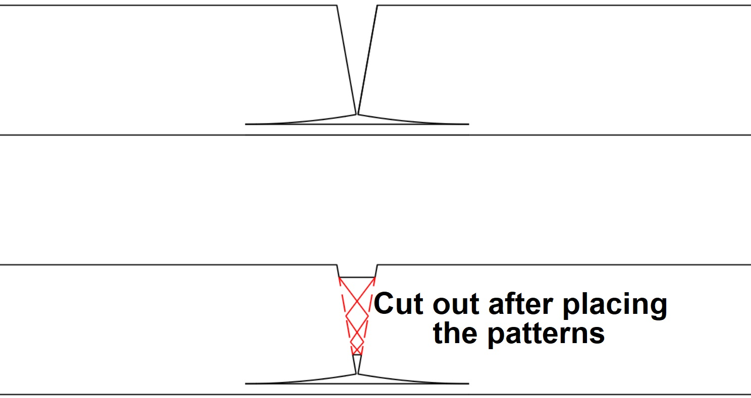 Click image for larger version  Name:Pattern cutout.jpg Views:38 Size:77.8 KB ID:105816