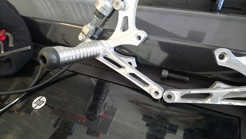 Name:  rearsets2.jpg