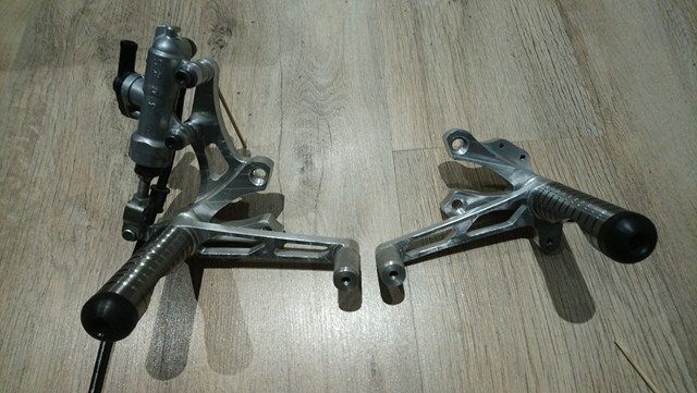 Name:  rearsets4.jpg