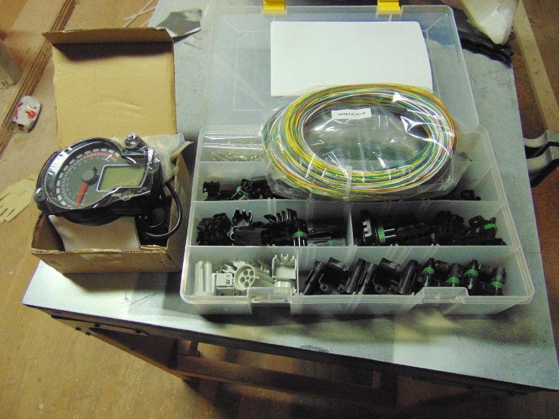 Name:  rewire.JPG Views: 161 Size:  464.5 KB
