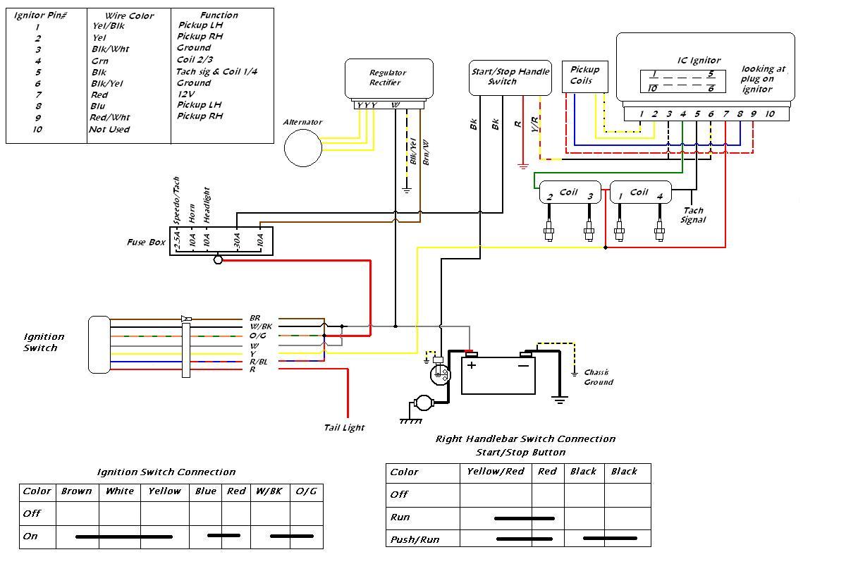 intoxalock wiring diagram intoxalock printable wiring wiring 1985 diagram kawasaki kz750a3 wiring home wiring diagrams source